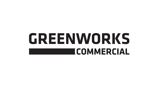 greenworks pressure washer brand