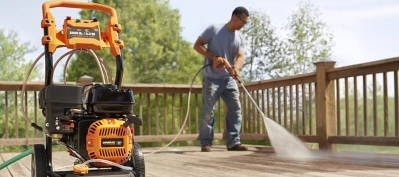 How-to-choose-a-pressure-washer wand